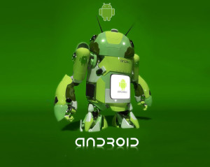 android - tech