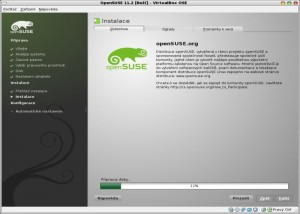 opensuse-instal-1