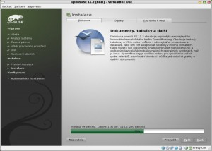 opensuse-instal-2